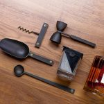 QH Christmas gift guide for him