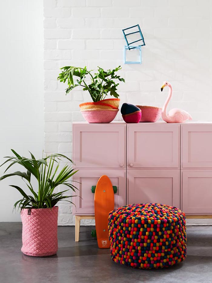 Oon kids homewares