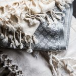 Loom Towels ups the luxe effect