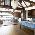 Step inside this stunning Tropical North Queensland home