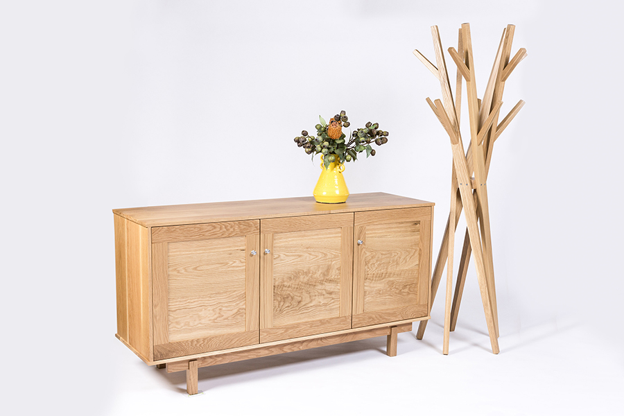 Buywood Furniture credenze