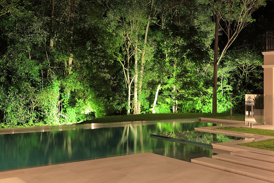 Eco Zen Pool Fab Queensland Homes pool 7