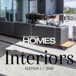 Introducing the brand new QH Interiors digital mini mag