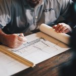 How an architect can help a renovation