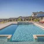 Thinking of putting in a pool? Here's what you need to know