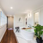 Bathroom renovations that have to be seen to be believed
