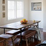 New interior style for a Queensland farmhouse