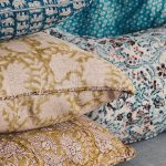 Discover Rachel Elizabeth Interiors & Textiles collection