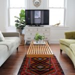 Indoor plants to breathe life into your home