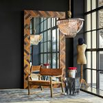Discover the sensory feast of Timothy Oulton's 2019 furniture collection