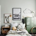 Storage ideas for kids' bedrooms