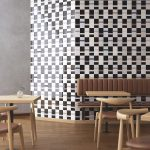 Add colour and contrast with designer tiles from Mutina