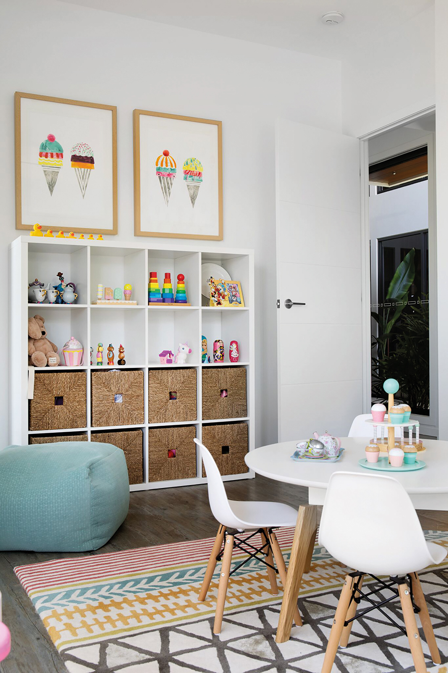 kids playroom interior designregent interior design