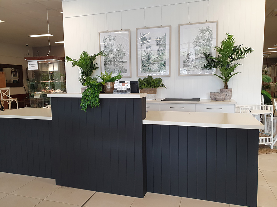 Tropic Living Townsville Mackay