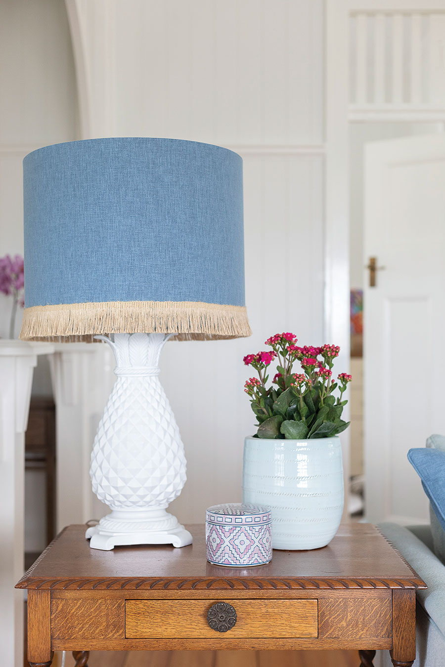 Rylo Co. lampshade