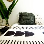 INDU Editions ethical + artisan textiles