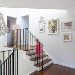 Creating a colourful and happy family home with Rylo Co.