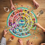 QH Wish List: 15 gallery-ready puzzles to save your sanity
