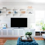 Adding function and flair to a Queenslander home