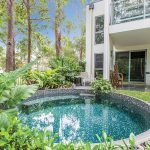 Check out these awesome precast plunge pools to suit the modern Australian backyard