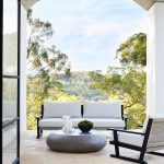 Alfresco allure with the latest outdoor furniture from Coco Republic