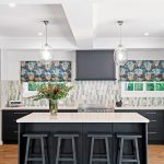 An elegant interior update for a Chelmer home