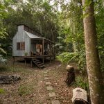 Slow Stays helps you to find the perfect short break away in Australia
