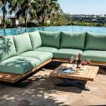 Shop the latest in outdoor furniture trends for 2021