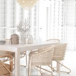 Holiday at home with this coastal-inspired collection from OZ Design