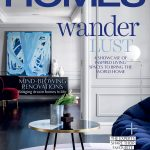 Winter 2021 issue – out now!