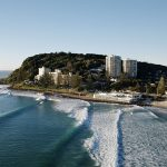 Your ultimate Gold Coast short break itinerary