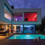 Smart home automation systems for modern living