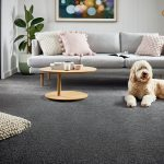 Choosing the right kind of flooring for the home